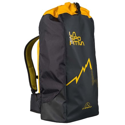 Mountain Bags & Hiking Backpacks - UNISEX - Crag Bag - Image