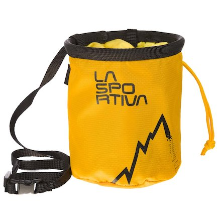 Sacs Randonnée, Alpinisme & Escalade - ENFANT - Laspo Kid Chalk Bag - Image
