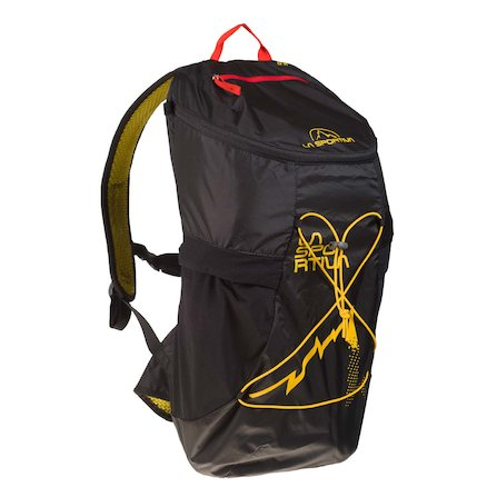X-Cursion Backpack