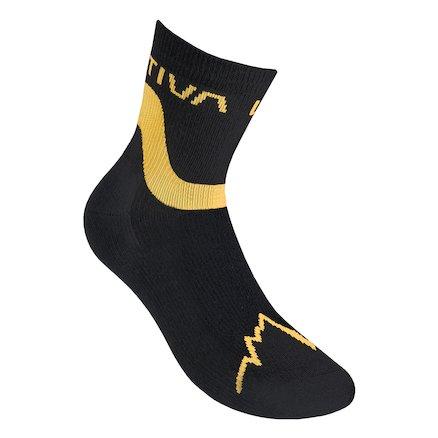 Snowrun Socks