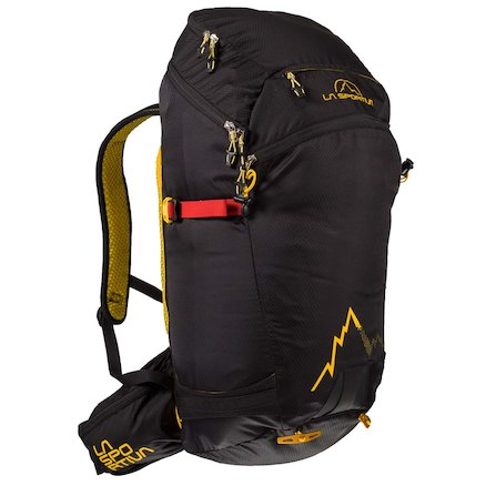 Sunlite Backpack