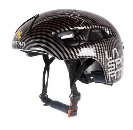 Casques ski alpinisme rando & peaux - UNISEXE - RSR Helmet - Image