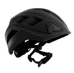 Mulaz Helmet
