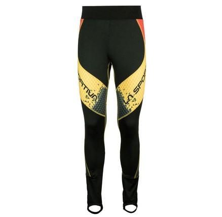 - MALE - Syborg Racing Pant M - Image
