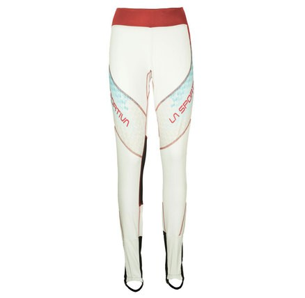- WOMAN - Syborg Racing Pant W - Image