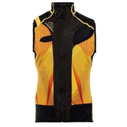 Stratos Racing Vest M