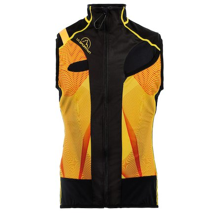 - MALE - Stratos Racing Vest M - Image