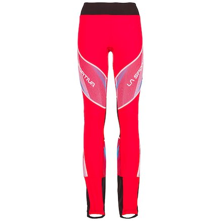- DAMEN - Stratos Racing Pant W - Bild