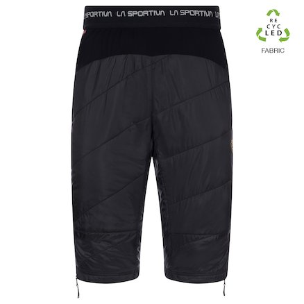 Protector Primaloft Over Pant M