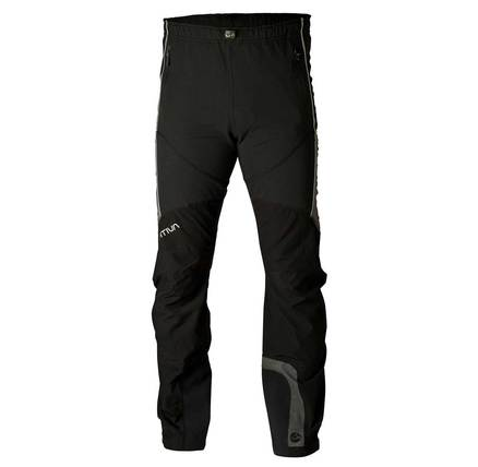 Solid Pant M