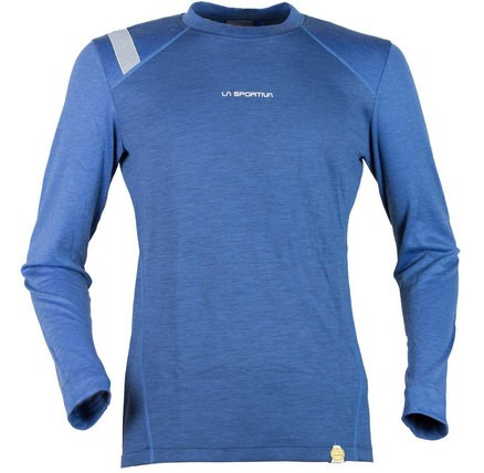 Stratosphere Long Sleeve M