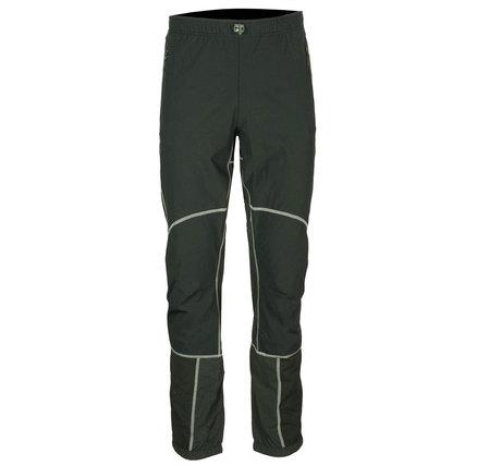 - HOMME - Vanguard Pant M - Image
