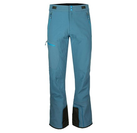 - MALE - Roy Pant M - Image