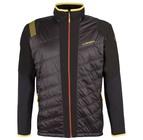 Ascent Jacket M