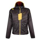Quake Primaloft Jacket M