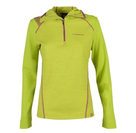 La Vêtements Ski Randonnée amp; Sportiva® Alpinisme Femme axggRqw7X