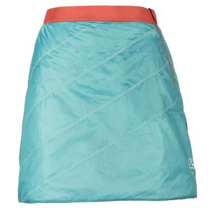 Athena 2.0 Primaloft Skirt W