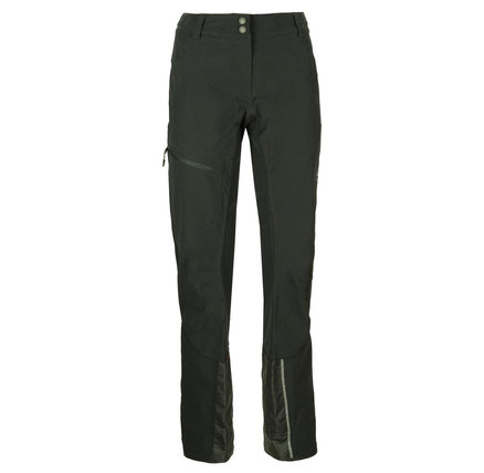 Axis Pant W