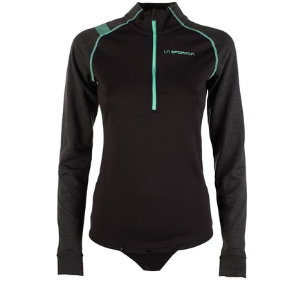 Air Bodysuit W