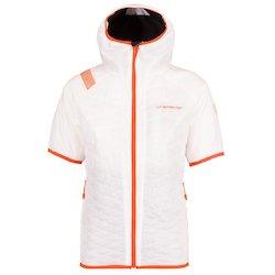 Firefly Short Sleeve Jacket W