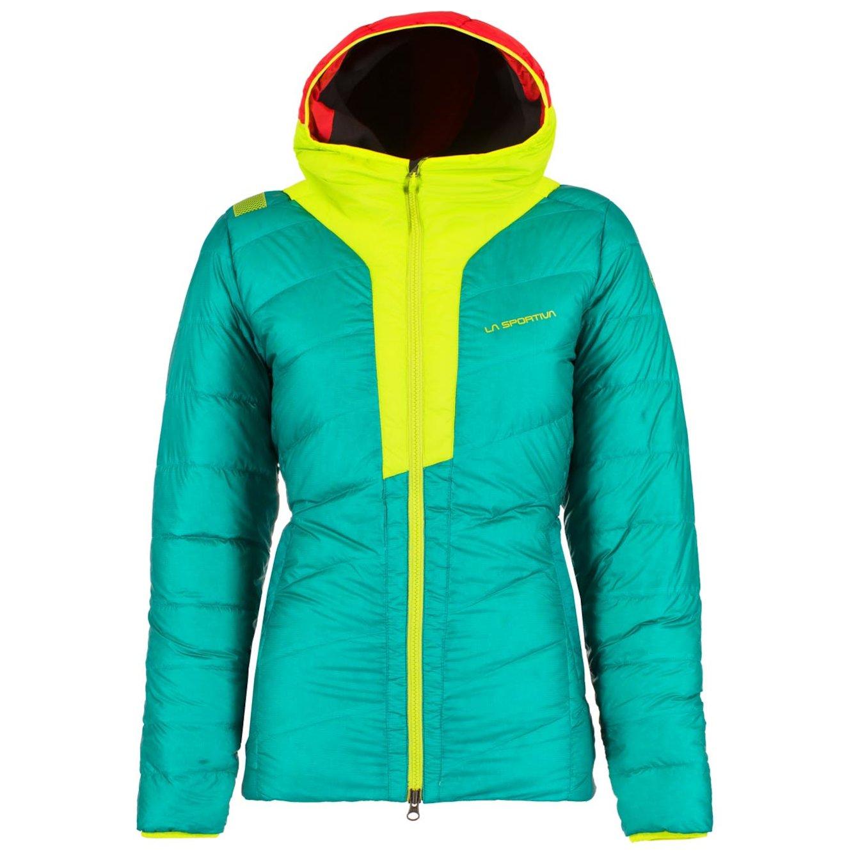 La Sportiva Frequency Down Jacket W Woman | La Sportiva®