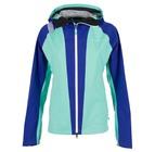 Nova Gtx Jacket W