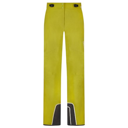 - FEMME - Thema Gtx Pant W - Image