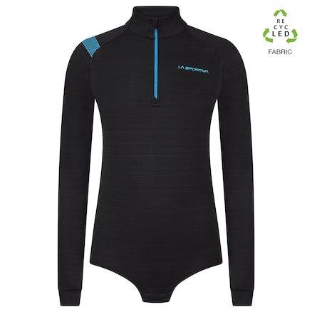 Contour Bodysuit W