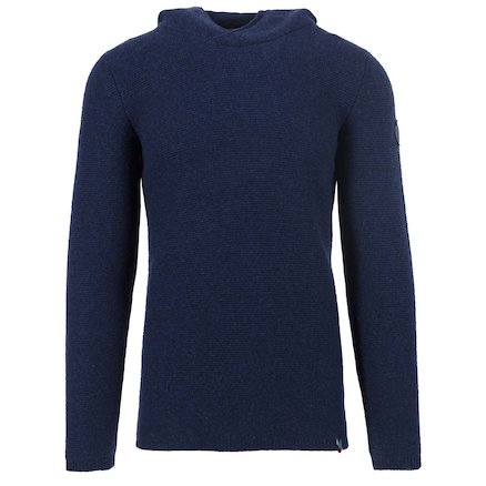 Fontainebleau Hoody M