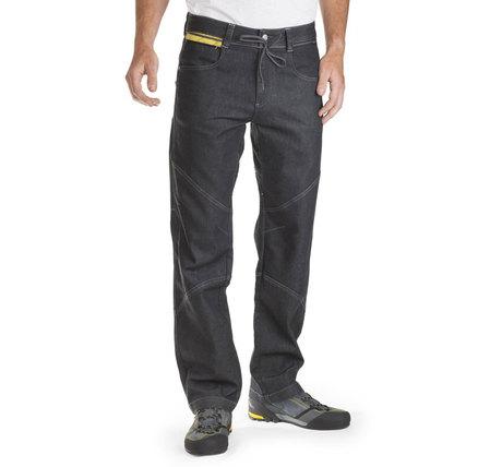 Kendo Jeans M