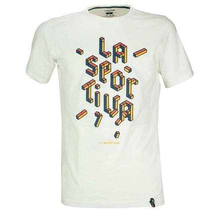 Rubik T-Shirt M