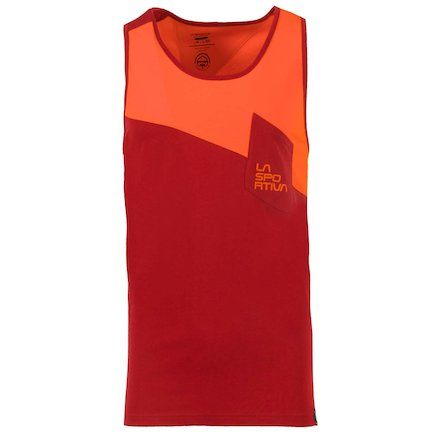 0329a6e0769bae Mens Mountaineering   Sports T-shirts ▵
