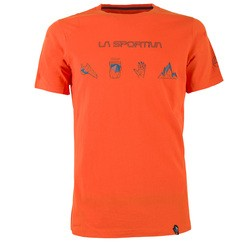 Essentials T-Shirt M