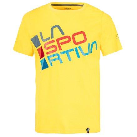 Square T-Shirt M