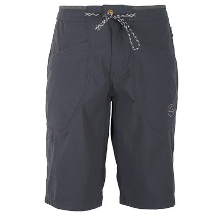 - HOMME - Belay Short M - Image