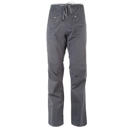 - MALE - Bolt Pant M - Image