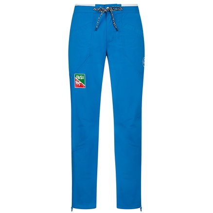 Mens Pants & Trousers for Mountain Sports - MALE - Crimper Pant M - Image