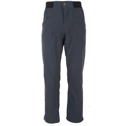 Mens Pants & Trousers for Mountain Sports - MALE - Captain Pant M - Image