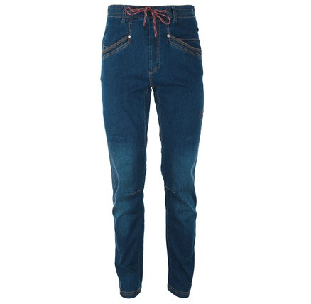 - MALE - Dawn Wall Jeans M - Image