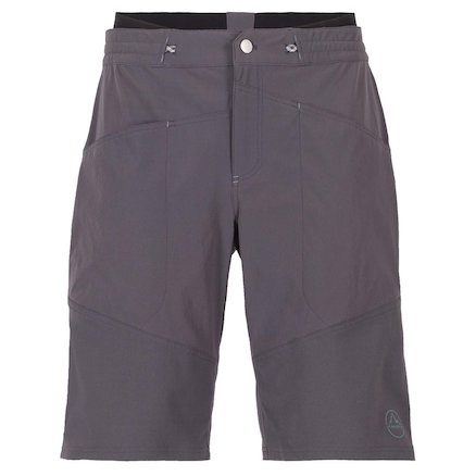 Climbing & Running Shorts Mens - MALE - TX Short M - Image
