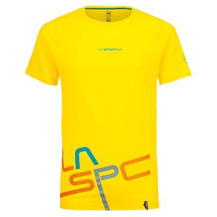 Shortener T-Shirt M