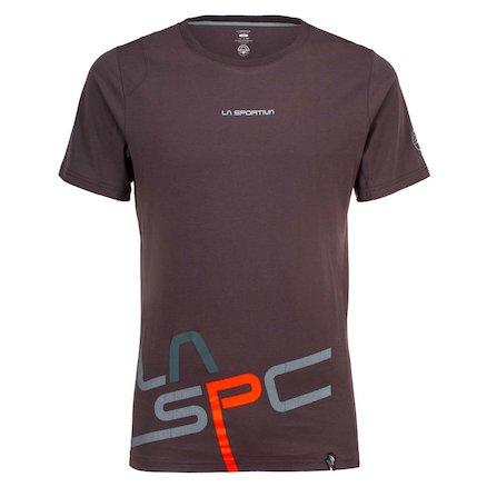- HOMME - Shortener T-Shirt M - Image