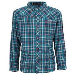 Altitude Shirt M