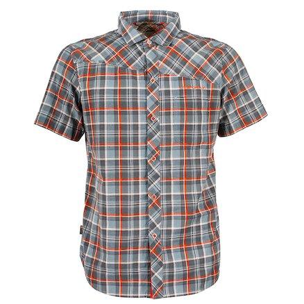 Pinnacle Shirt M