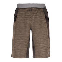Force Short M