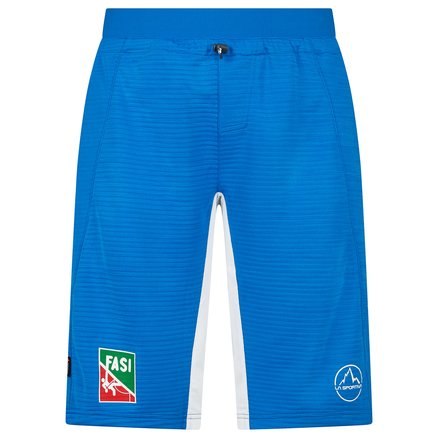Climbing & Running Shorts Mens - MALE - Force Short M - Image