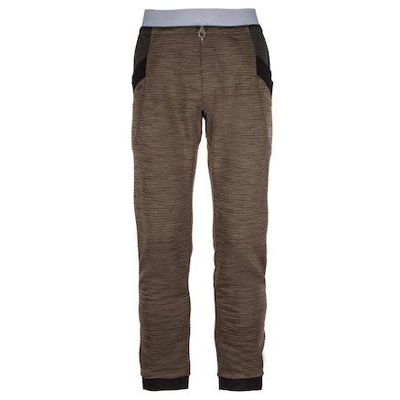 TROUSERS - Shorts Follow Us q8MAQUx