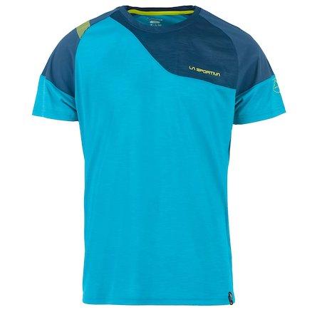 - UOMO - TX Combo Evo T-Shirt M - Immagine