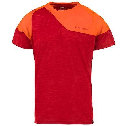 TX Combo Evo T-Shirt M
