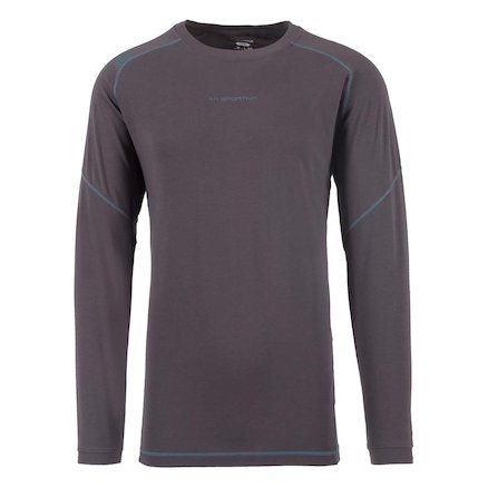 - HERREN - Future Long Sleeve M - Bild
